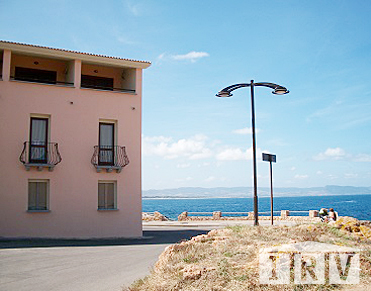 Isola rossa vacanze affitto case vacanze sardegna for Case sardegna affitto vacanze